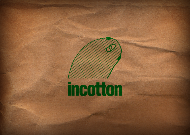 INCOTTON